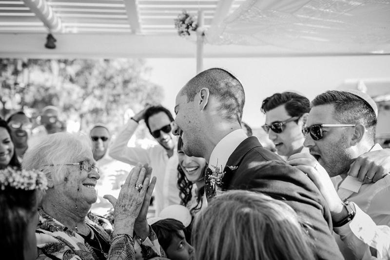 Tal & Alon | Greece wedding | Lad & Lass_0134