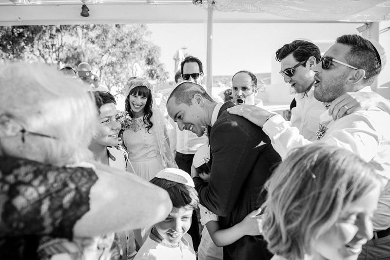 Tal & Alon | Greece wedding | Lad & Lass_0135