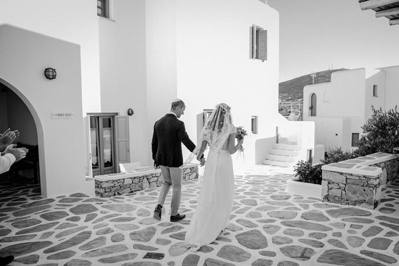 Tal & Alon | Greece wedding | Lad & Lass_0136