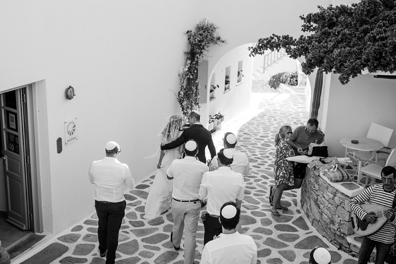 Tal & Alon | Greece wedding | Lad & Lass_0137