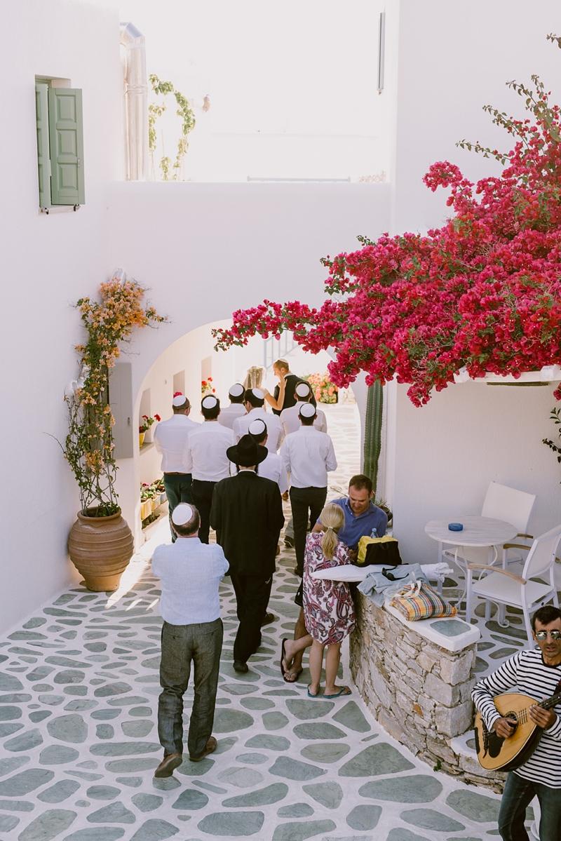 Tal & Alon | Greece wedding | Lad & Lass_0138