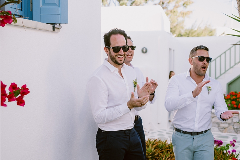Tal & Alon | Greece wedding | Lad & Lass_0139