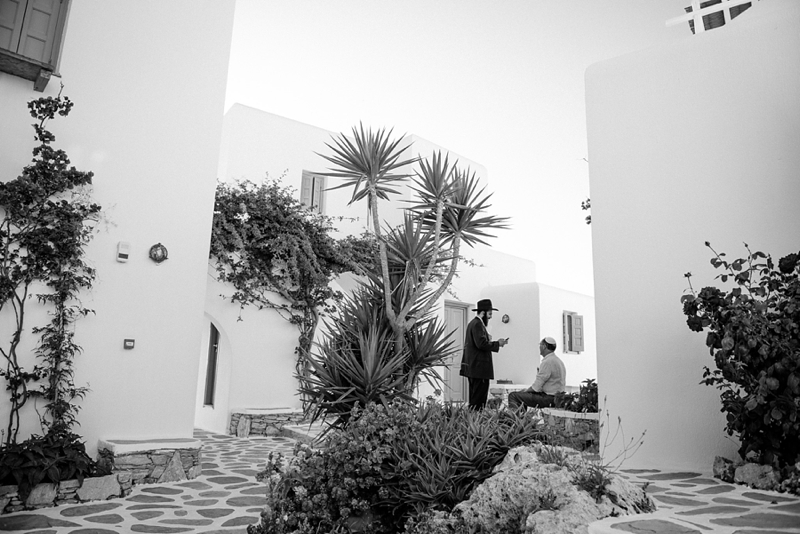 Tal & Alon | Greece wedding | Lad & Lass_0141