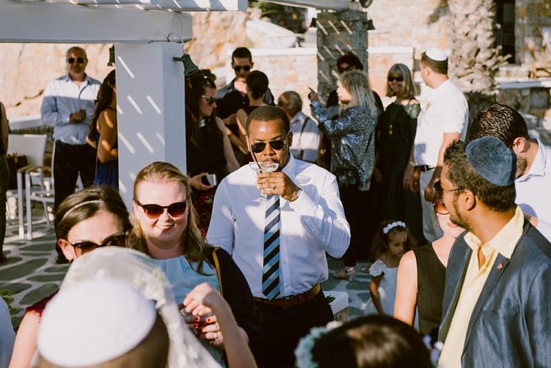 Tal & Alon | Greece wedding | Lad & Lass_0143