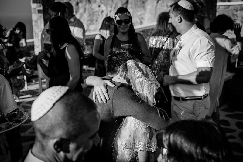 Tal & Alon | Greece wedding | Lad & Lass_0144