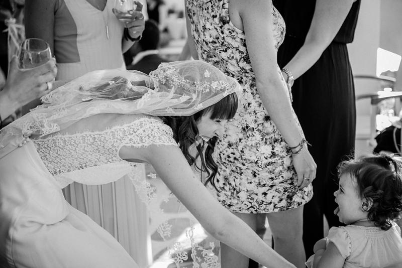 Tal & Alon | Greece wedding | Lad & Lass_0146
