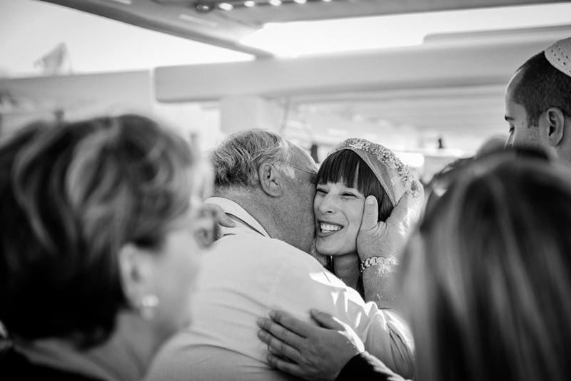 Tal & Alon | Greece wedding | Lad & Lass_0147