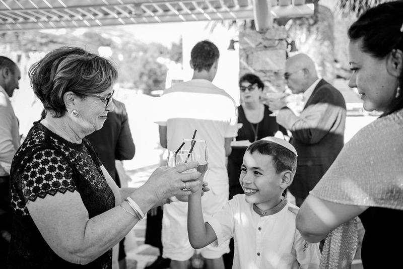 Tal & Alon | Greece wedding | Lad & Lass_0148