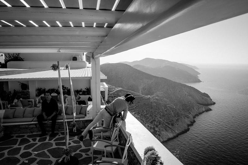 Tal & Alon | Greece wedding | Lad & Lass_0149