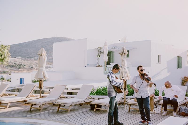 Tal & Alon | Greece wedding | Lad & Lass_0150