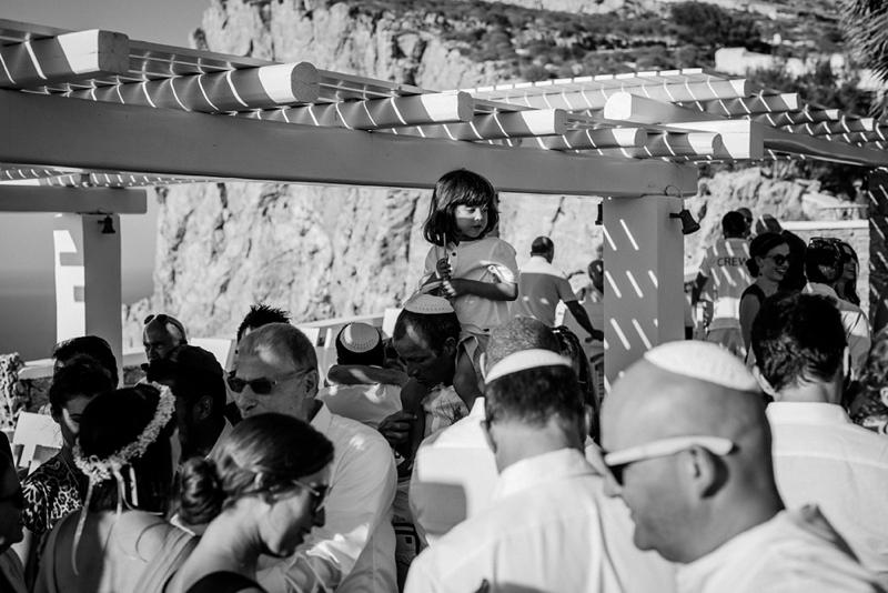 Tal & Alon | Greece wedding | Lad & Lass_0152