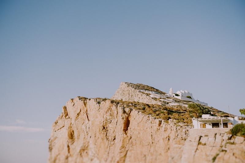 Tal & Alon | Greece wedding | Lad & Lass_0153