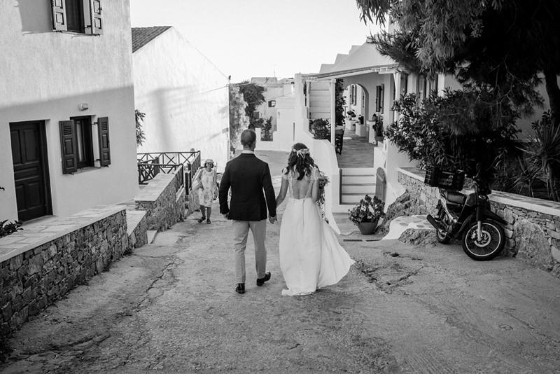 Tal & Alon | Greece wedding | Lad & Lass_0154
