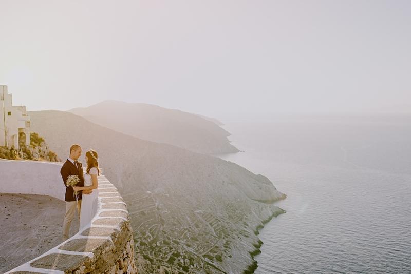 Tal & Alon | Greece wedding | Lad & Lass_0155
