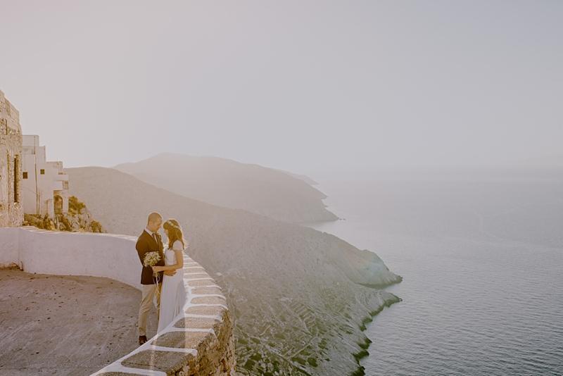 Tal & Alon | Greece wedding | Lad & Lass_0156
