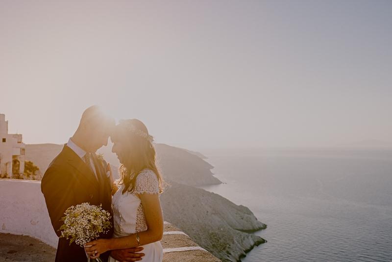 Tal & Alon | Greece wedding | Lad & Lass_0157