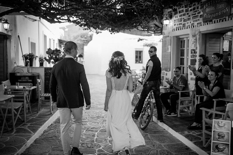 Tal & Alon | Greece wedding | Lad & Lass_0159