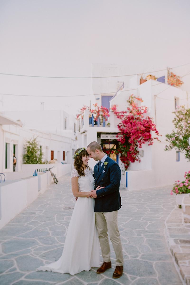 Tal & Alon | Greece wedding | Lad & Lass_0160