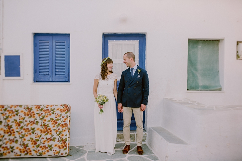Tal & Alon | Greece wedding | Lad & Lass_0161
