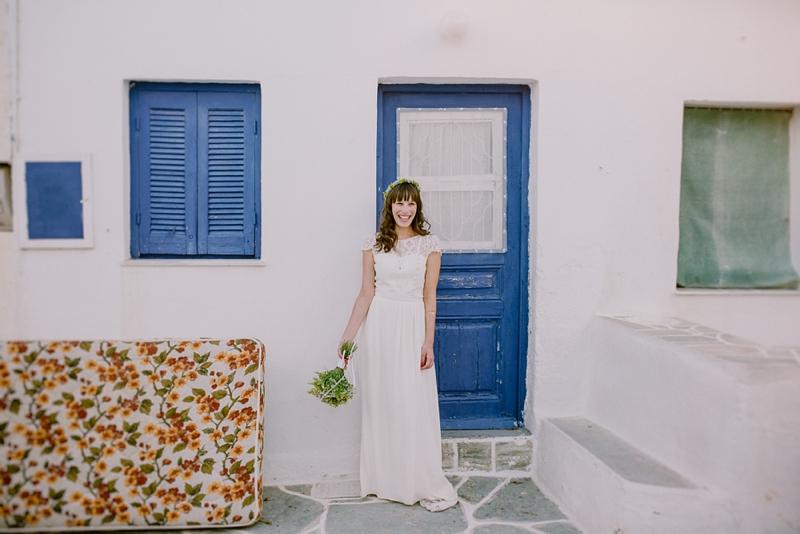 Tal & Alon | Greece wedding | Lad & Lass_0162