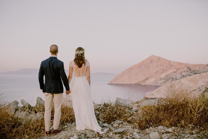 Tal & Alon | Greece wedding | Lad & Lass_0169