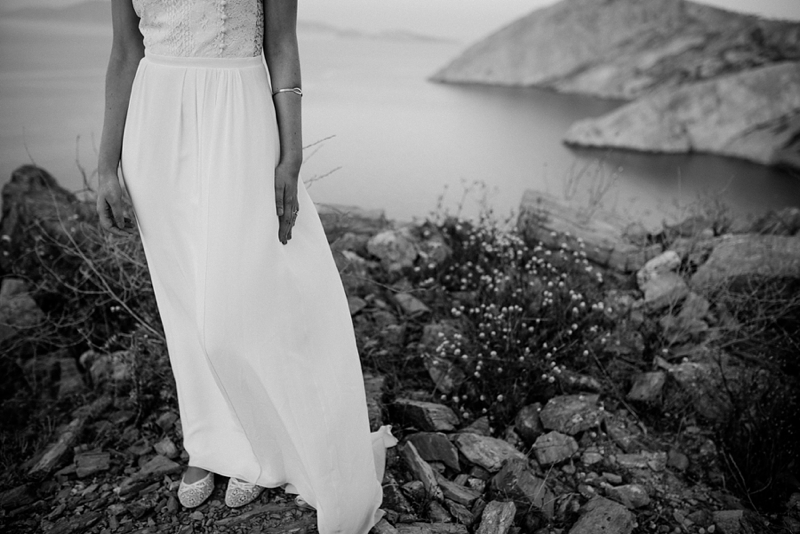 Tal & Alon | Greece wedding | Lad & Lass_0172