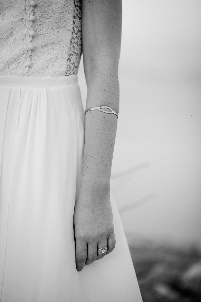 Tal & Alon | Greece wedding | Lad & Lass_0174