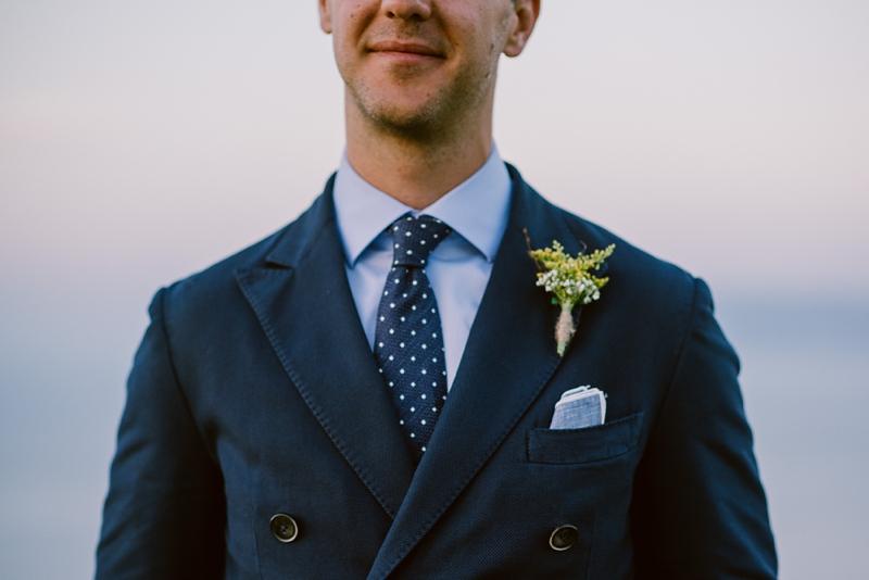 Tal & Alon | Greece wedding | Lad & Lass_0177