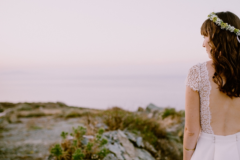 Tal & Alon | Greece wedding | Lad & Lass_0180