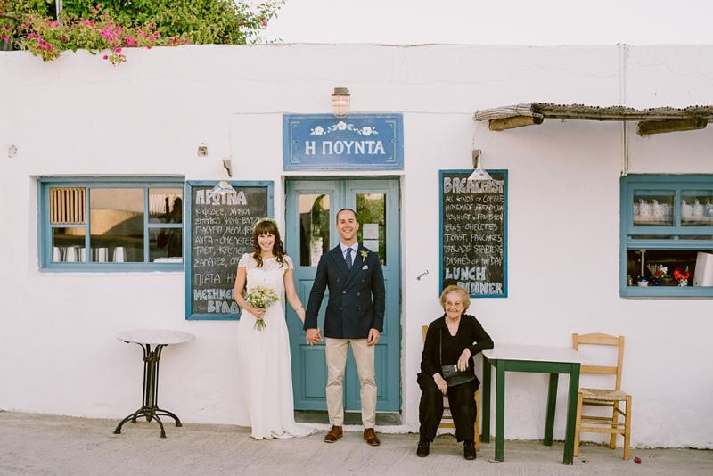 Tal & Alon | Greece wedding | Lad & Lass_0182