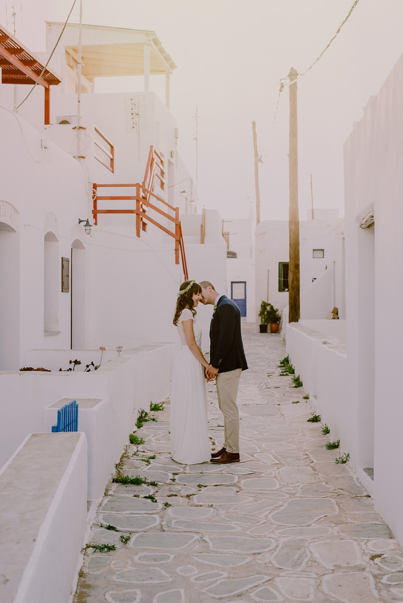 Tal & Alon | Greece wedding | Lad & Lass_0183