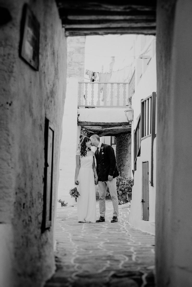 Tal & Alon | Greece wedding | Lad & Lass_0184