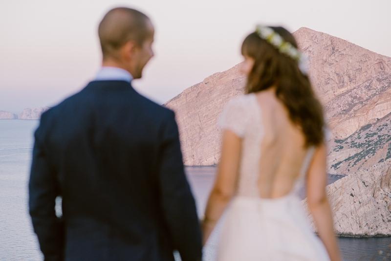 Tal & Alon | Greece wedding | Lad & Lass_0187