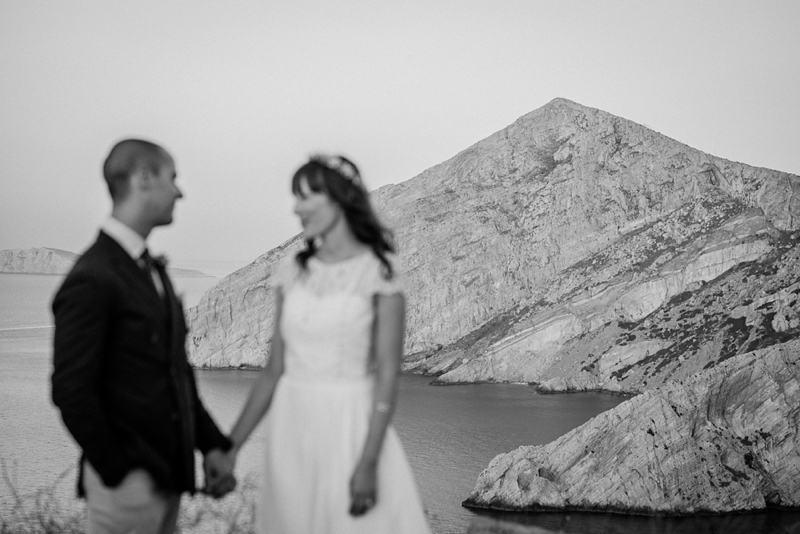 Tal & Alon | Greece wedding | Lad & Lass_0189