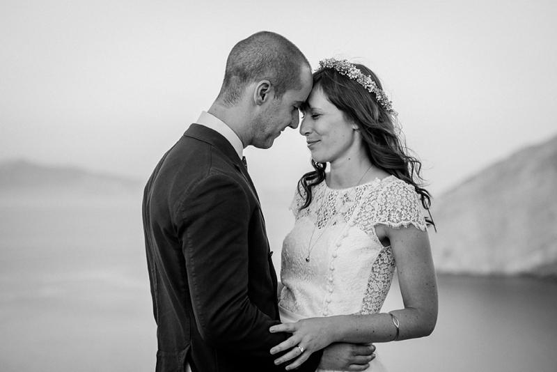 Tal & Alon | Greece wedding | Lad & Lass_0192