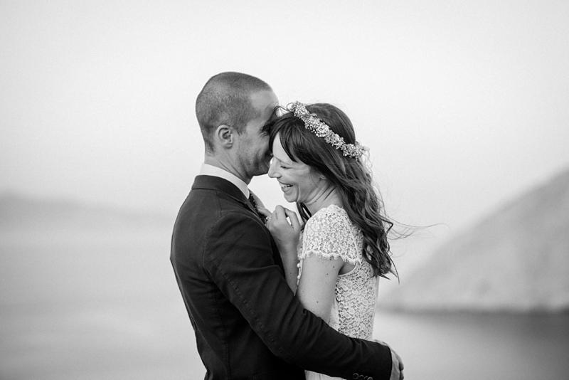 Tal & Alon | Greece wedding | Lad & Lass_0193