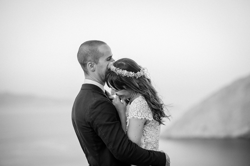 Tal & Alon | Greece wedding | Lad & Lass_0194