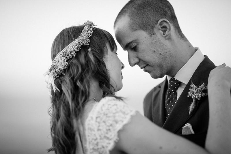 Tal & Alon | Greece wedding | Lad & Lass_0195