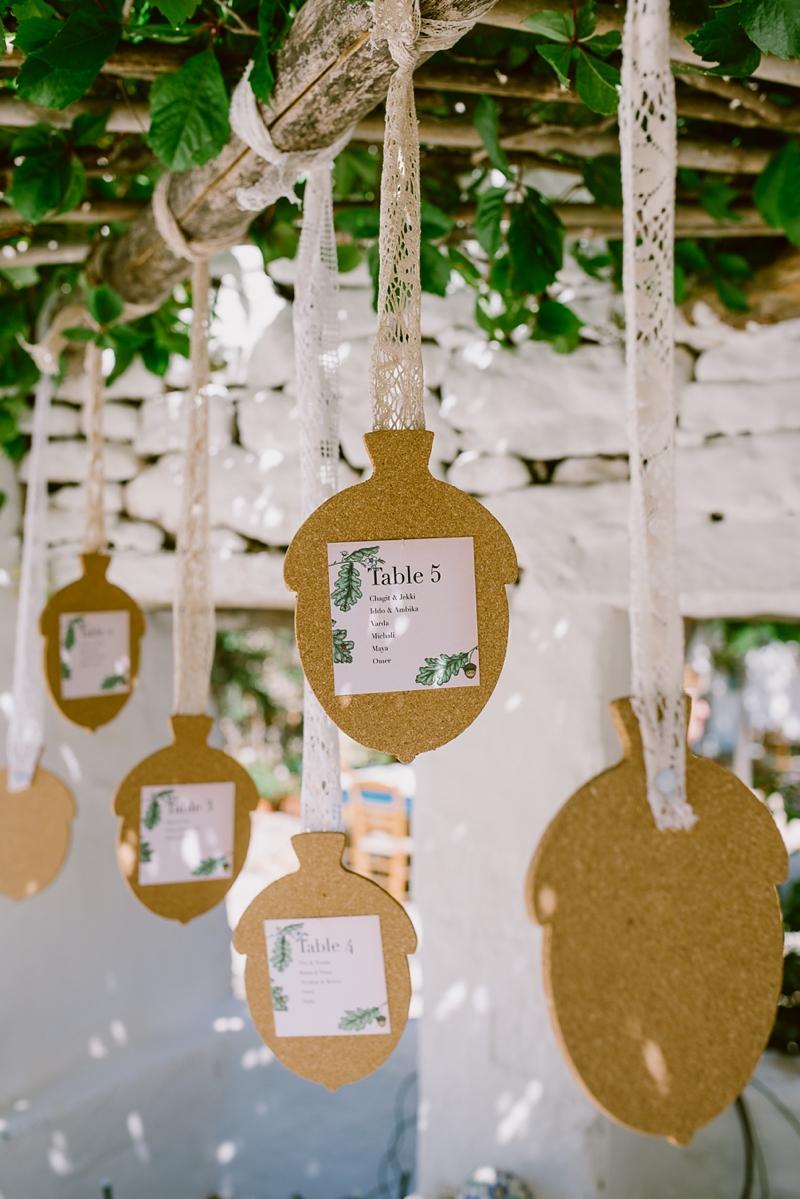 Tal & Alon | Greece wedding | Lad & Lass_0197