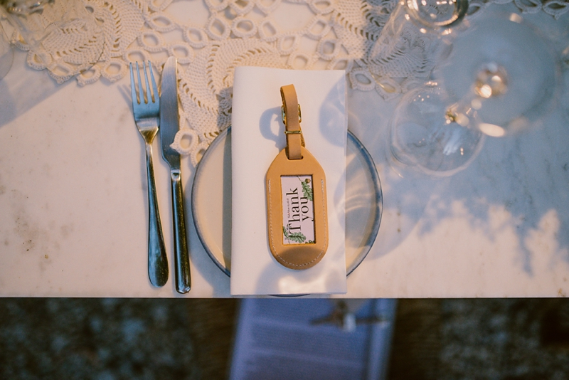 Tal & Alon | Greece wedding | Lad & Lass_0199