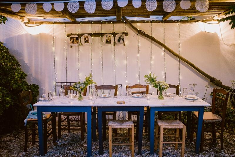 Tal & Alon | Greece wedding | Lad & Lass_0200