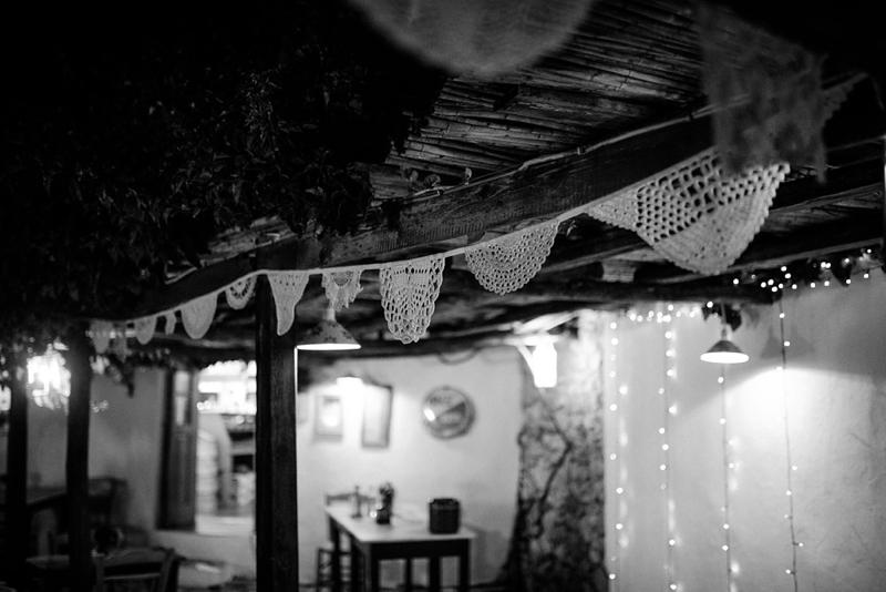 Tal & Alon | Greece wedding | Lad & Lass_0201