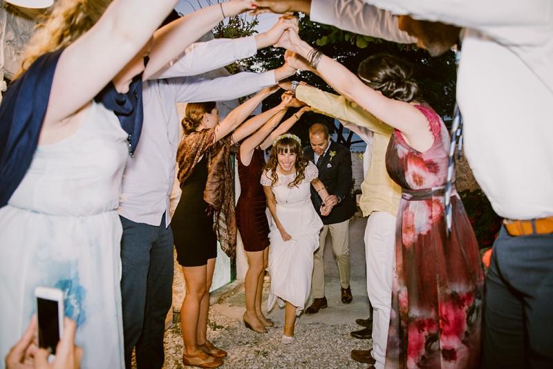 Tal & Alon | Greece wedding | Lad & Lass_0202