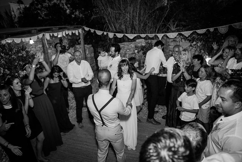 Tal & Alon | Greece wedding | Lad & Lass_0203