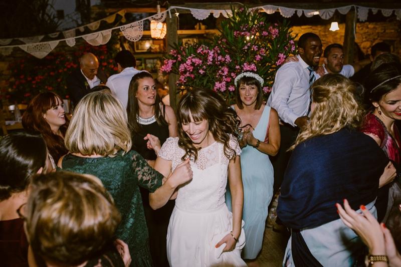 Tal & Alon | Greece wedding | Lad & Lass_0207