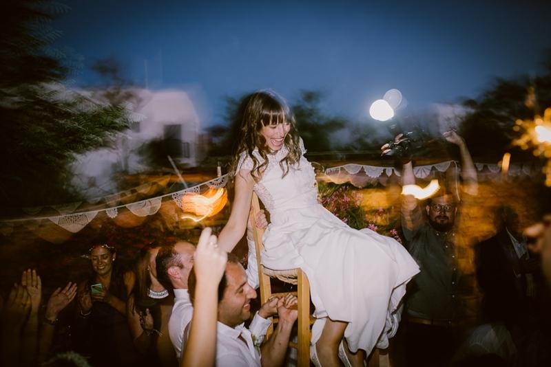 Tal & Alon | Greece wedding | Lad & Lass_0208