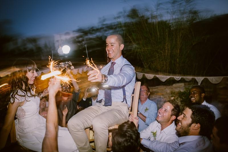 Tal & Alon | Greece wedding | Lad & Lass_0209