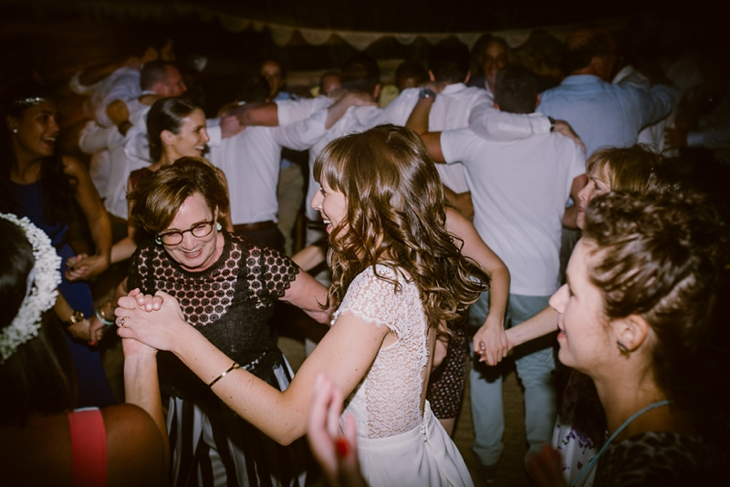 Tal & Alon | Greece wedding | Lad & Lass_0210
