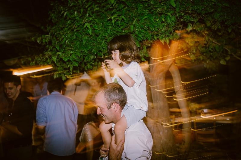 Tal & Alon | Greece wedding | Lad & Lass_0211