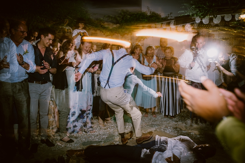 Tal & Alon | Greece wedding | Lad & Lass_0213